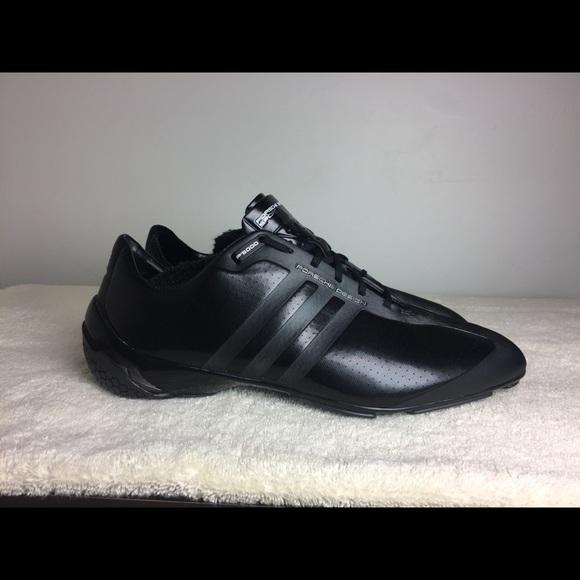 hot sale online 9f176 7bb26 Adidas Porsche Design shoes